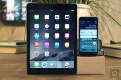 richardhaberkern.com http://soundlazer.com Hackers try to extort Apple by threatening to wipe iPhones