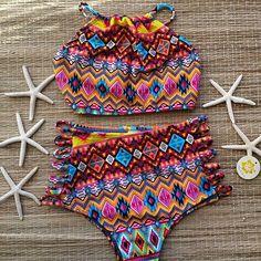 Aruba Hot Pant TamG //Compra online : Direct  ou whatsapp : (85) 996175562  loja: Rua dr . José Lourenço 2185 ( sala 13 ) - Joaquim tavora