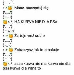 Tak oto Ruski Pikachu Memelord Na Łyżwach wydaje książkę z cudownymi … #humor # Humor # amreading # books # wattpad Very Funny Memes, Wtf Funny, Reaction Pictures, Funny Pictures, Polish Memes, Health Memes, Everything And Nothing, Cute Beauty, Read News