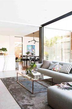 99 best living room ideas images in 2019 living room ideas big rh pinterest com  australian living room design ideas