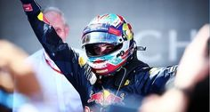 Belgian-Dutch teenager Max Verstappen made Formula 1 history with Spanish Grand Prix victory on his debut drive for Red Bull by becoming the youngest driver to win a race at the age of 18 years and 227 days, beating Sebastian Vettel's record by more than two years. Verstappen led for the final 32 of the 66 laps at Barcelona's Catalunya circuit as he completed a two-stop strategy to perfection, finishing just 0.6 seconds ahead of Kimi Raikkonen in his Ferrari, with Vettel third, a further…