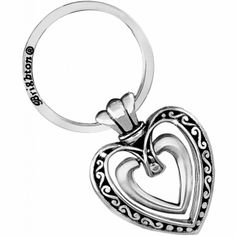 Women's Handbags, Jewelry, Charms for Bracelets & More | Brighton Collectibles