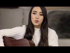 """Mariana Nolasco """"To Apaixonado Nessa Mina"""" MC KEVINHO (Versão Romântica) - YouTube"""