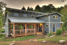 Wausau Homes Cottage House Plans on
