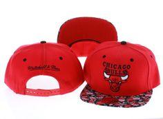 NBA Chicago Bulls Snapback Hat (116) , shopping online  $5.9 - www.hatsmalls.com