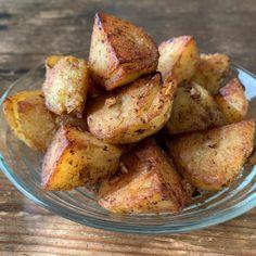 野菜メインの人気レシピ50選!子供のお箸もすすむ栄養たっぷりヘルシー料理♪ | folk (3ページ) Sweet Potato, Potatoes, Vegetables, Food, Potato, Essen, Vegetable Recipes, Meals, Yemek