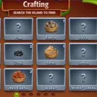 22 Games Ideas Game Cafe Cafe Food Games