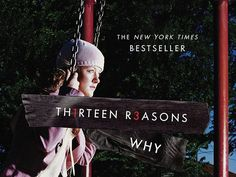 """9 Books to Read About Mental Health if You Loved """"13 Reasons Why"""" as a Teen"""