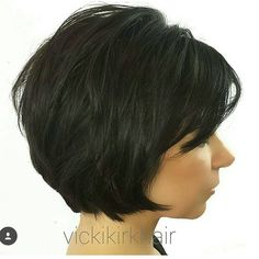 """Check out this great work by @vickikirkhair @vickikirkhair Of @pompsalon"""