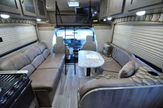 2016 New Coachmen Freelander 26RS W/Slide, Ext. TV, 15.0 K Class C in Texas TX.Recreational Vehicle, rv, 2016 Coachmen Freelander 26RS W/Slide, Ext. TV, 15.0 K A/C, Ext. Table, The Largest 911 Emergency Inventory Reduction Sale in MHSRV History is Going on NOW! Over 1000 RVs to Choose From at 1 Location!! Offer Ends Feb. 29th, 2016. Sale Price available at or call 800-335-6054. You'll be glad you did! *** Family Owned & Operated and the #1 Volume Selling Motor Home Dealer in the World…