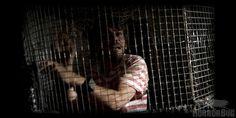 WATCH the Official Trailer for Spanish Horror Mystery 'Don't Speak' | HorrorBug