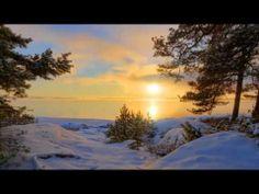Neither Time Nor Distance (Ernesto Cortazar) - YouTube