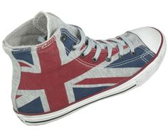 Converse All Star Womens Ox Low Shoes  http://www.landaustore.co.uk/blog/footwear/converse-womens-ox-low-shoes/