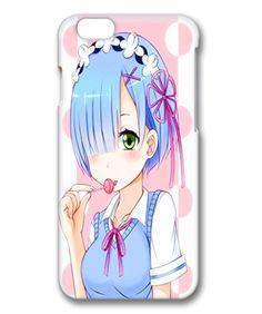iphone 6 6s plus ケース おしゃれ少女キャラクターアニメおっぱいかわいいPC素材超耐久超薄型スマホケース