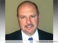 SAN DIEGO, Calif., April 7, 2015 (SEND2PRESS NEWSWIRE) -- MCT Trading, Inc. (MCT), a recognized industry leader in mortgage risk management providing pipeline hedging, best-execution loan sales and centralized lock desk services, announced that Joel Dulmage has joined the company in the capacity of regional sales director. Mr. Dulmage will be responsible for new business development and client service management in the Midwest territory. Photo: Joel Dulmage