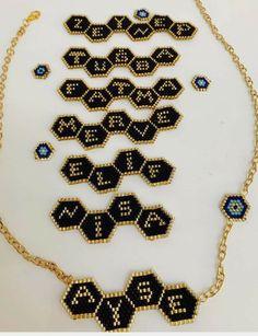 Seed Bead Bracelets, Seed Bead Jewelry, Seed Bead Earrings, Beaded Jewelry, Beaded Necklace, Beaded Earrings Patterns, Seed Bead Patterns, Beading Patterns, Bracelets