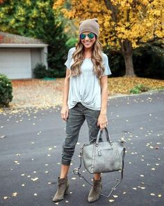 Jogger-Pants-Outfit-4 More