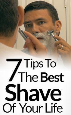 7 Tips For The Best Shave Of Your Life Barbershop Quality Shave At Home Shaving Tutorial For Men Shaving Tips, Wet Shaving, Best Shaving Cream, Real Men Real Style, Straight Razor Shaving, Best Shave, Close Shave, Male Grooming, Teeth Whitening
