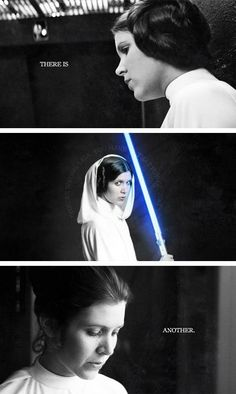 That boy is our last hope. - Star Wars Women - Ideas of Star Wars Women women - That boy is our last hope. Star Wars Love, Star War 3, Star Wars Art, Star Trek, Carrie Fisher, Princesa Leia, Star Wars Personajes, Han And Leia, Original Trilogy