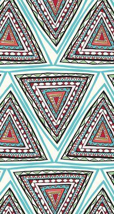 ^Triangle^