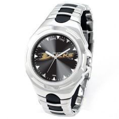 Anaheim Ducks Mens Victory Watch