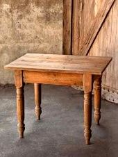 #ParkHillCollection Pine Cottage #Table