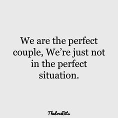 50 Long Distance Relationship Quotes That Will Bring You Both Closer - TheLoveBits relationship quotes 50 Long Distance Relationship Quotes That Will Bring You Both Closer Want Quotes, Now Quotes, Soulmate Love Quotes, Words Quotes, Qoutes, Usmc Quotes, Peace Quotes, Distance Love Quotes, Distance Yourself Quotes