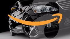 Arriva Amazon Vehicles, community per appassionati di auto e accessori