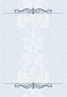 Fine Lace - Invitación De Boda Gratis | Greetings Island Floral Wallpaper Phone, Framed Wallpaper, Flower Wallpaper, Iphone Wallpaper, Wedding Invitation Background, Wedding Invitation Vector, Wedding Background, Frame Background, Background Vintage