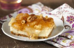 Thanksgiving Food Ideas | Easy Dessert Recipes for Thanksgiving | Snackpicks - Ideas to Snack On #easy #dessert #recipes