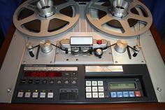 - Remix Numérisation - www.remix-numerisation.fr - Rendez vos souvenirs durables ! - Sauvegarde - Transfert - Copie - Digitalisation - Restauration de bande magnétique Audio - MiniDisc - Cassette Audio et Cassette VHS - VHSC - SVHSC - Video8 - Hi8 - Digital8 - MiniDv - Laserdisc - Bobine fil d'acier - Micro-cassette - Digitalisation audio - Elcaset