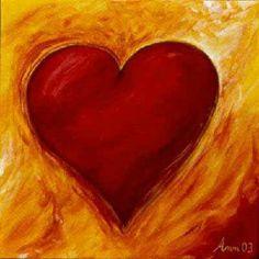 La muerte pone fin a la angustia de la vida. Y, sin embargo, la vida tiembla ante la muerte... Así tiembla un corazón ante el amor, como si sintiera la amenaza de su fin. Porque allí donde despierta el amor, muere el Yo, el oscuro déspota. #Rumi Que tengas un Hermoso Día !