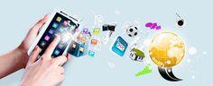 Internet es la clave para la relación entre consumidores y marcas