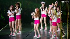 130609 SNSD - GIRLS&PEACE CONCERT IN SEOUL - Minus