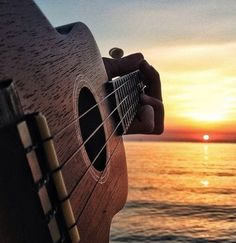 Let the music play. Enjoy the most exciting and relaxing weekend getaway of Dubai with the Overnight Cruise  #begypstream   #dontbeMainstream #dontfollowJoinUs  #bohochic #goodtimes #chic #style #gypset #music #goodvibes  #gystream #dream #travel #overnight #voyage #happydubai #gypsetdubai #gypsy #sunset #desert #guitar #aperitivo #cruise #riviera
