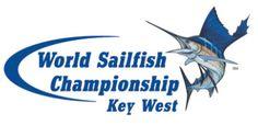 World Sailfish Championship, Key West Florida. Another great sailfish tourney! Fishing Magazines, Fishing Tournaments, Offshore Fishing, Key West Florida, World, Key West, The World