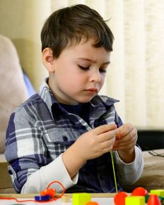 No more Asperger's: What it means for your child