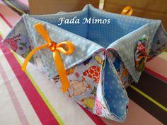 Fada Mimos