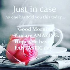 Good Morning God Quotes, Good Morning Love Messages, Special Good Morning, Good Morning My Love, Good Morning World, Morning Message For Her, Love Sms, Thursday Quotes, Messages For Her