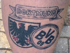 borussia dortmund tattoos | ... tattoos 180 tattoos 4 tattoos 43 tattoos 18 tattoos dortmund tattoos