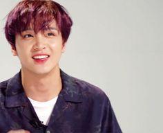 Winwin, Taeyong, Jaehyun, Nct 127, Fanfiction, Yuta, Wattpad, City Boy, Aesthetic Beauty
