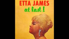 Etta James - I Just Want To Make Love To You (Variations by: Lucie Silvas, Cold Blood, even Rolling Stones)