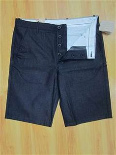 http://www.hongphucshop.com/quan-shorts-nam/quan-nam-chino-shorts-levis-554280048/399