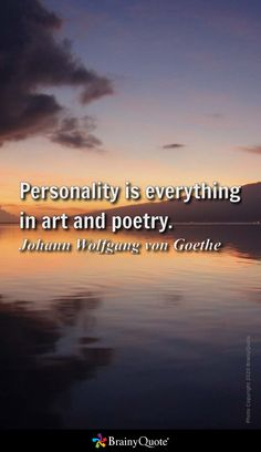 Good Life Quotes, Inspiring Quotes About Life, Life Is Good, Inspirational Quotes, Motivational, Change Your Life, Change The World, Goethe Quotes, Breathe
