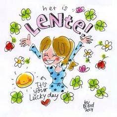 LENTE!!!!!!!!!