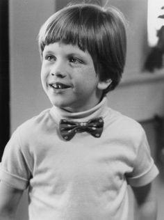 Still of Michael Oliver in Problem Child