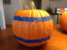 Pumpkin Drilling on Pinterest | Ringmaster Costume, Cat ...