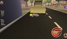 Recently developers Secret Saw released Turbo Dismount Update which adds a wreaking ball and a bulldozer with their own unique poses. Articles, Ads