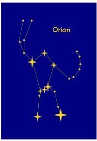 dibujos de constelaciones para niños - Buscar con Google