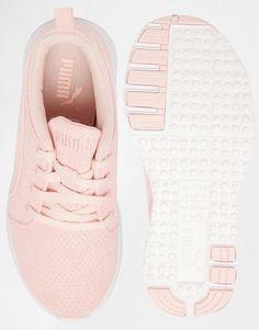 12 Best Polyvore images   Platform shoes, Shoes, Brogues
